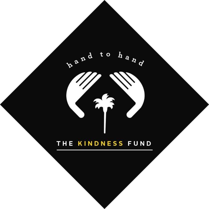 The Kindness Fund - California Pizza Kitchen
