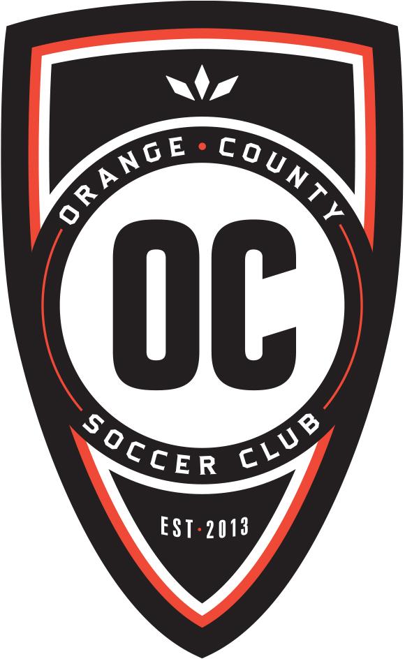 Orange County<br /> Soccer Club LLC