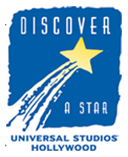 Discover A Star Foundation - Universal Studios