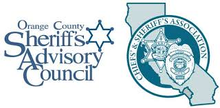 Orange County Sheriff's Department - Advisory Council
