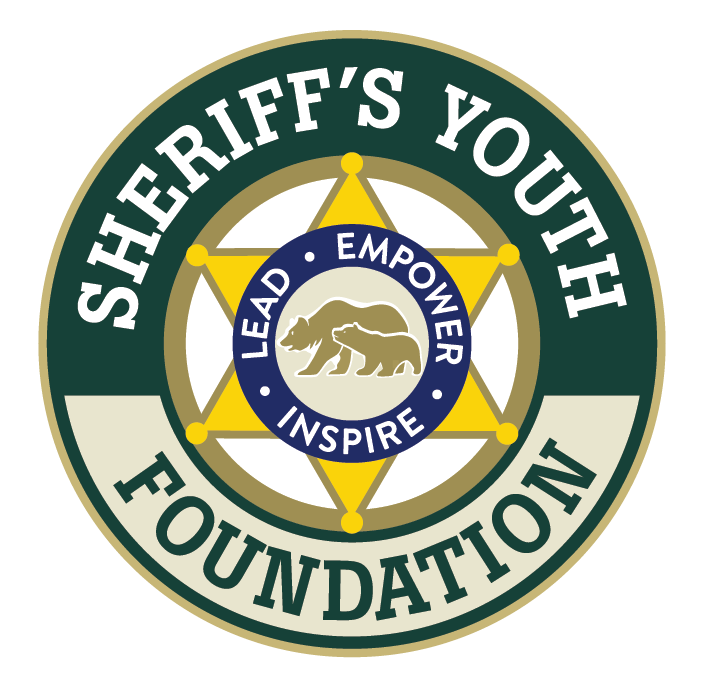 Los Angeles Sheriff's Youth Foundation