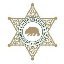 California State Sheriffs' Association