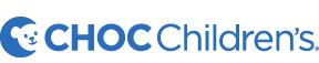 CHOC Children's - Children's Hospital of Orange County