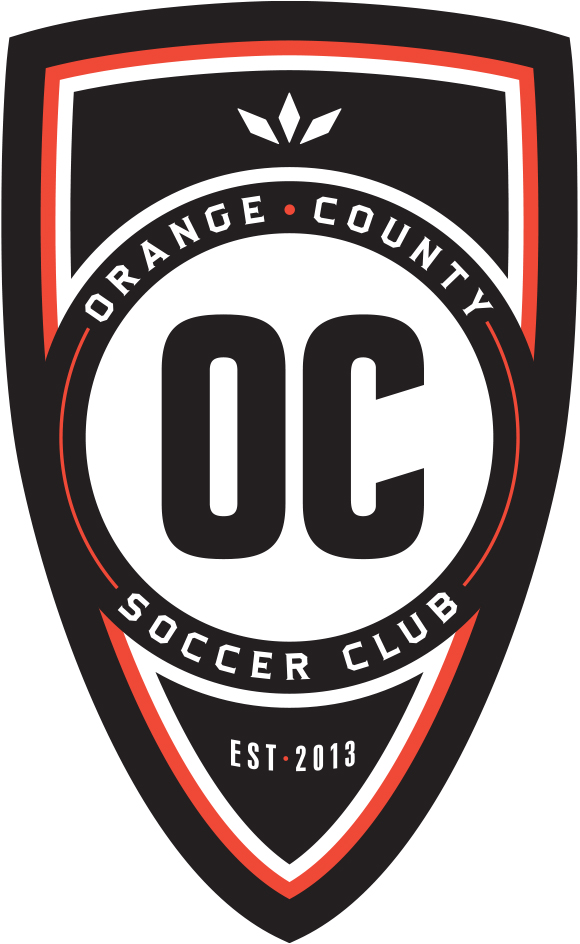 Orange County<br />
