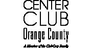 Center Club Cost Mesa