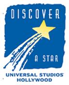 Discover A Star Foundation - Universal Studios