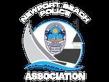 Newport Police Association