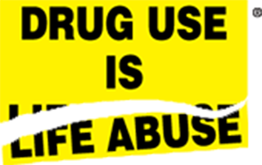 Orange County Sheriff Drug Use Is Life Abuse