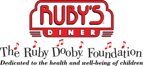 Ruby Dooby Foundation for Children